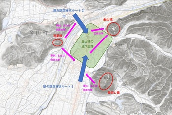 金山城周辺図3.jpg
